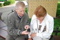 Villa Clinik ośrodek opieki nad osobami starszymi