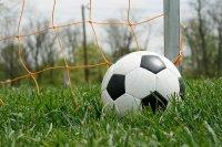 www.sport-shop.pl/pilka-nozna-pilki-nike-c-37,114.html